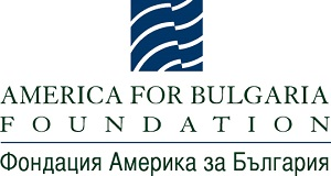 Logo-America-for-Bulgaria.jpg